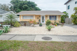 Photo of 2442 Wood Street, SARASOTA, FL 34237 (MLS # A4460204)