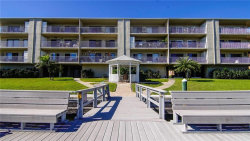 Photo of 719 Pinellas Bayway S, Unit 204, TIERRA VERDE, FL 33715 (MLS # A4460262)