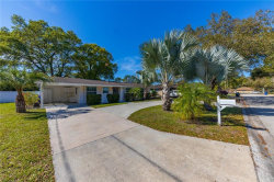 Photo of 2904 Garriott Lane, SARASOTA, FL 34232 (MLS # A4460291)