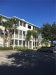Photo of 4802 51st Street W, Unit 607, BRADENTON, FL 34210 (MLS # A4460312)