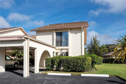 Photo of 1720 Lake Place, Unit 1720-D, VENICE, FL 34293 (MLS # A4460352)