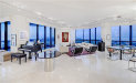 Photo of 1281 Gulf Of Mexico Drive, Unit 1008, LONGBOAT KEY, FL 34228 (MLS # A4460369)