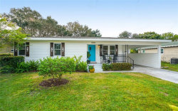 Photo of 2070 Clematis Street, SARASOTA, FL 34239 (MLS # A4460385)