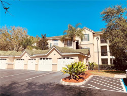 Photo of 5122 Northridge Road, Unit 208, SARASOTA, FL 34238 (MLS # A4460402)