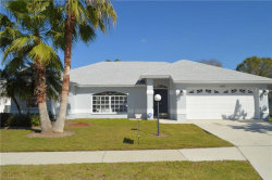 Photo of 2425 Icecapade Drive, SARASOTA, FL 34240 (MLS # A4460442)
