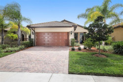 Photo of 6739 Haverhill Court, LAKEWOOD RANCH, FL 34202 (MLS # A4460471)