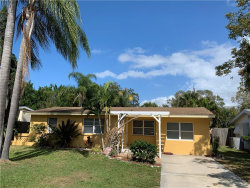 Photo of 2617 Grand Cayman Street, SARASOTA, FL 34231 (MLS # A4460521)