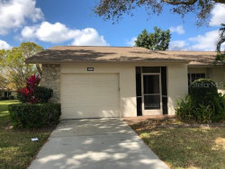Photo of 4268 Oakhurst Circle E, Unit 3059, SARASOTA, FL 34233 (MLS # A4460530)