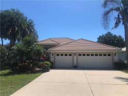 Photo of 7232 Southgate Court, SARASOTA, FL 34243 (MLS # A4460558)