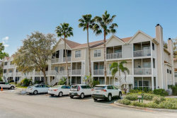 Photo of 850 S Tamiami Trail, Unit 824, SARASOTA, FL 34236 (MLS # A4460563)