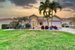 Photo of 8960 Huntington Pointe Drive, SARASOTA, FL 34238 (MLS # A4460565)
