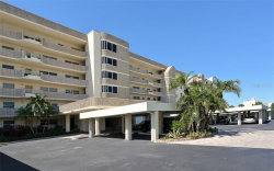Photo of 4325 Gulf Of Mexico Drive, Unit 203, LONGBOAT KEY, FL 34228 (MLS # A4460640)