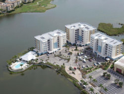 Photo of 10520 Boardwalk Loop, Unit 303, LAKEWOOD RANCH, FL 34202 (MLS # A4460646)