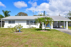 Photo of 2703 Trinidad Street, SARASOTA, FL 34231 (MLS # A4460680)