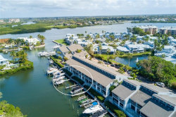 Photo of 1307 Dockside Place, Unit 218, SARASOTA, FL 34242 (MLS # A4460686)