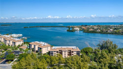 Photo of 3500 Gulf Of Mexico Drive, Unit 301, LONGBOAT KEY, FL 34228 (MLS # A4460691)