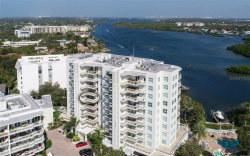 Photo of 1660 Summerhouse Lane, Unit 502, SARASOTA, FL 34242 (MLS # A4460714)