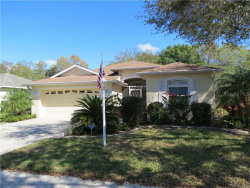 Photo of 8223 46th Court E, SARASOTA, FL 34243 (MLS # A4460732)