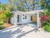Photo of 1229 Moonmist Circle, Unit 6, SIESTA KEY, FL 34242 (MLS # A4460855)