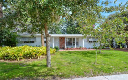 Photo of 937 Riviera Street, VENICE, FL 34285 (MLS # A4460998)