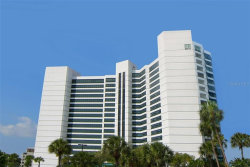 Photo of 988 Blvd Of The Arts, Unit 112, SARASOTA, FL 34236 (MLS # A4461018)