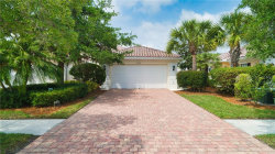 Photo of 5816 Helicon Place, SARASOTA, FL 34238 (MLS # A4461508)