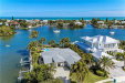 Photo of 8407 Marina Drive, HOLMES BEACH, FL 34217 (MLS # A4462172)
