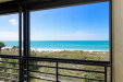 Photo of 5461 Gulf Of Mexico Drive, Unit 402, LONGBOAT KEY, FL 34228 (MLS # A4462639)
