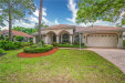 Photo of 6316 Thorndon Circle, UNIVERSITY PARK, FL 34201 (MLS # A4462701)