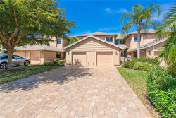 Photo of 5275 Heron Way, SARASOTA, FL 34231 (MLS # A4463139)