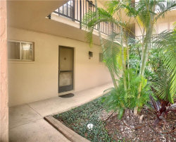 Photo of 2763 Woodgate Lane, Unit 108, SARASOTA, FL 34231 (MLS # A4463348)