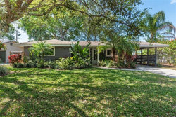 Photo of 1234 S Allendale Avenue, SARASOTA, FL 34239 (MLS # A4463423)