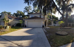 Photo of 6028 36th Court E, ELLENTON, FL 34222 (MLS # A4463485)