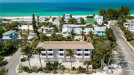 Photo of 3100 Gulf Drive, Unit 5, HOLMES BEACH, FL 34217 (MLS # A4463984)