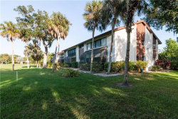 Photo of 6073 N Fairway Lane W, Unit 1414, BRADENTON, FL 34210 (MLS # A4464136)