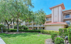 Photo of 9330 Clubside Circle, Unit 3309, SARASOTA, FL 34238 (MLS # A4464204)