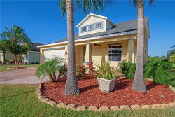 Photo of 7108 34th Street E, SARASOTA, FL 34243 (MLS # A4464291)