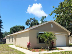 Photo of 3801 Brazilnut Avenue, SARASOTA, FL 34234 (MLS # A4464295)