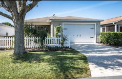 Photo of 2690 Suffolk Street, THE VILLAGES, FL 32162 (MLS # A4464305)