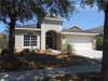 Photo of 5146 Clover Mist Drive, APOLLO BEACH, FL 33572 (MLS # A4464484)