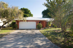 Photo of 4229 Vaughan Lane, SARASOTA, FL 34241 (MLS # A4464701)