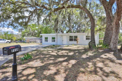 Photo of 7114 Carlow Street, NEW PORT RICHEY, FL 34653 (MLS # A4464778)