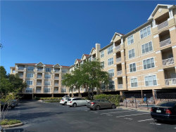 Photo of 1216 S Missouri Avenue, Unit 206, CLEARWATER, FL 33756 (MLS # A4464794)