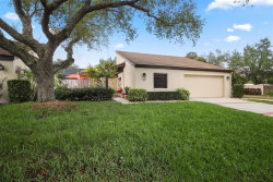 Photo of 3957 Glen Oaks Manor Drive, Unit 8, SARASOTA, FL 34232 (MLS # A4464811)
