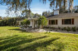 Photo of 7372 Palomino Trail, SARASOTA, FL 34241 (MLS # A4464822)