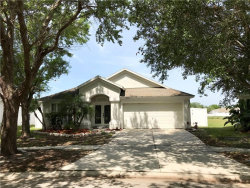 Photo of 10414 Hunters Haven Boulevard, RIVERVIEW, FL 33578 (MLS # A4464987)