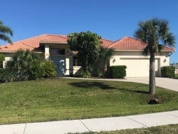 Photo of 4325 Cape Haze Drive, PLACIDA, FL 33946 (MLS # A4465526)