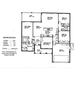Photo of 12 Mast Drive, PLACIDA, FL 33946 (MLS # A4465771)