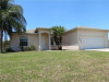Photo of 1263 S Narramore Street, NORTH PORT, FL 34287 (MLS # A4466325)