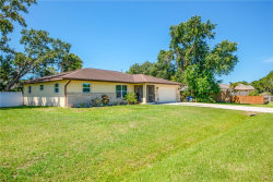 Photo of 55 Loyola Road, VENICE, FL 34293 (MLS # A4466729)